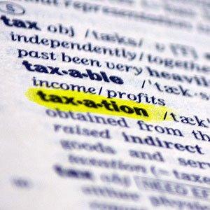 carat tax