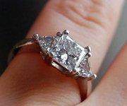 alpha-and-omega-diamonds-ring