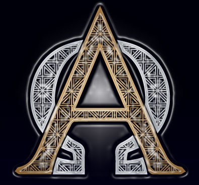 alpha-to-omega-diamonds-logo