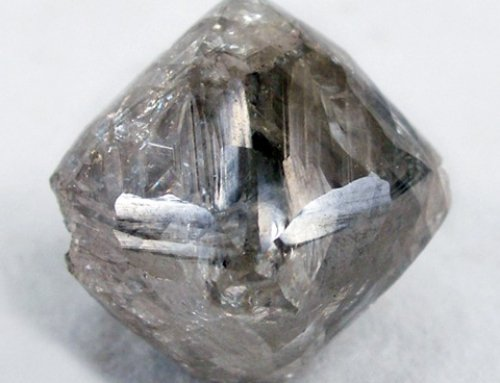 Diamond industry forecast for 2021 and beyond