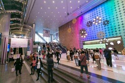Hong-Kong-Jewellery-and-Gem-Fair