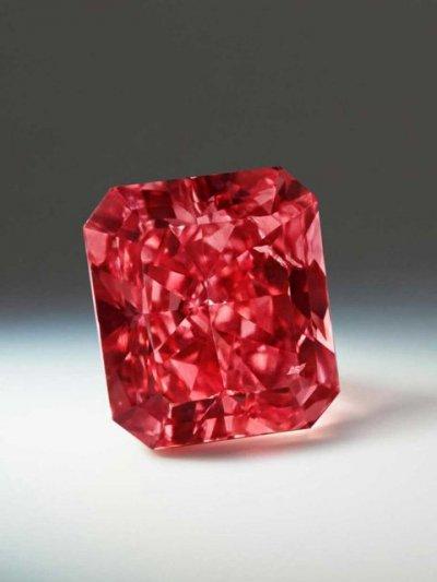 Fancy-Red-Diamond