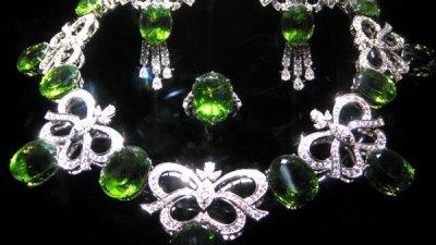 jewelry-stores-luxury
