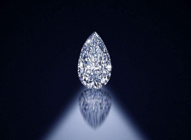 Fancy-Intense-Blue-diamond