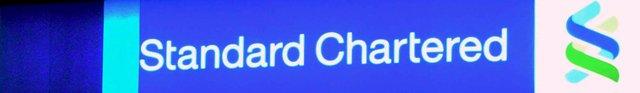 Standard-Chartered-Bank-logo