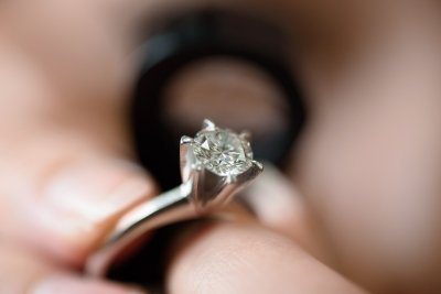 clarifying-what-makes-a-diamond