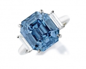 blue-diamond-sale-sothebys