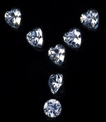 diamond-prices