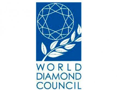 World Diamond Council opens the way for reforms of its safeguards system