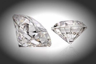 belgium diamonds