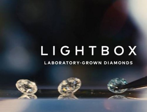 Lightbox Delays New Production Plant to 1Q 2021