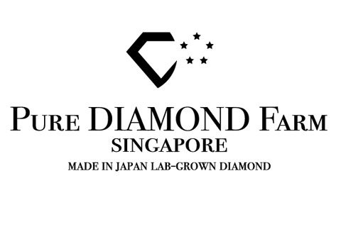 Pure diamond lab