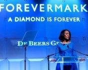 Botswana Neo Jane Masis