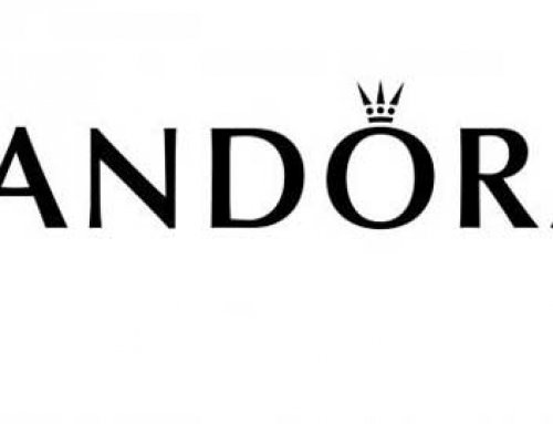 Pandora raises full-year forecast
