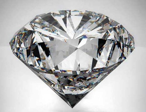 1.7 million euro diamond stolen in Japan