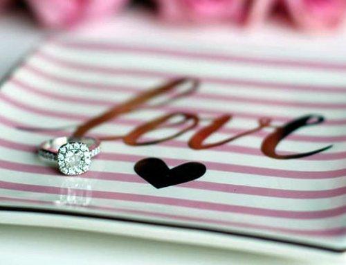 "Diamond business: ""The desirability of diamonds has not changed"""
