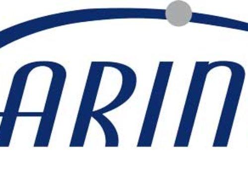 Manufacturing rebound boosts Sarine revenue