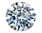 grading of diamonds