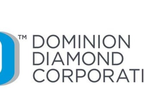 Dominion Diamond sues Rio Tinto, its partner in Diavik