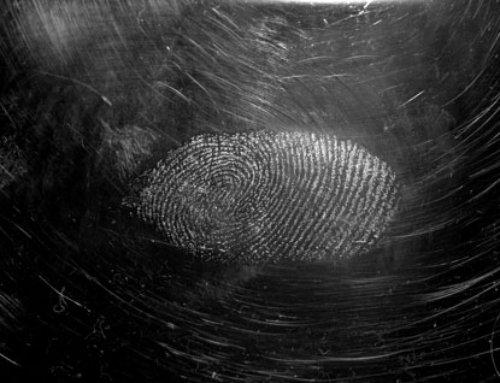 "Origin of diamonds to be ""fingerprinted""?"