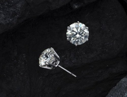 De Beers to seek sightholders' polished data
