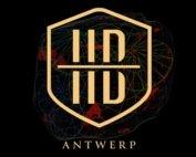 HB Antwerp