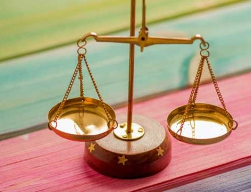 Diamond swap scam: 3 years of imprisonment demanded