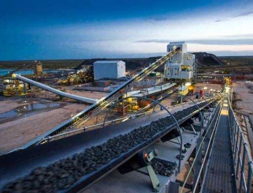 "Karowe mine originating third largest diamond ever is in Antwerp: ""Worth up to tens of millions of euros"""