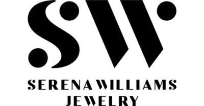 Serena Williams Jewellery