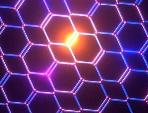 Nanotechnology: Alrosa unveils new diamond tracking system